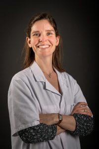 Dr Constance VALDELIEVRE
